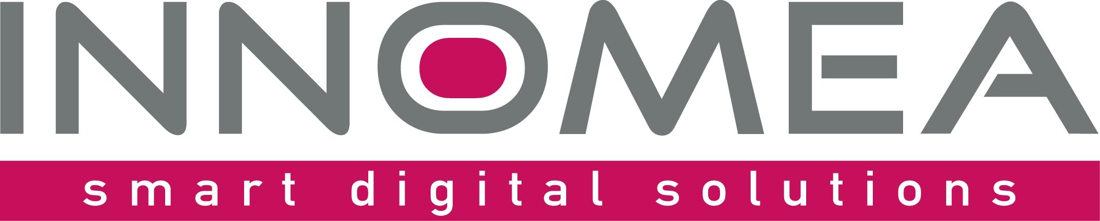 innomea übernimmt Geschäftsfelder der Alright-IT GmbH