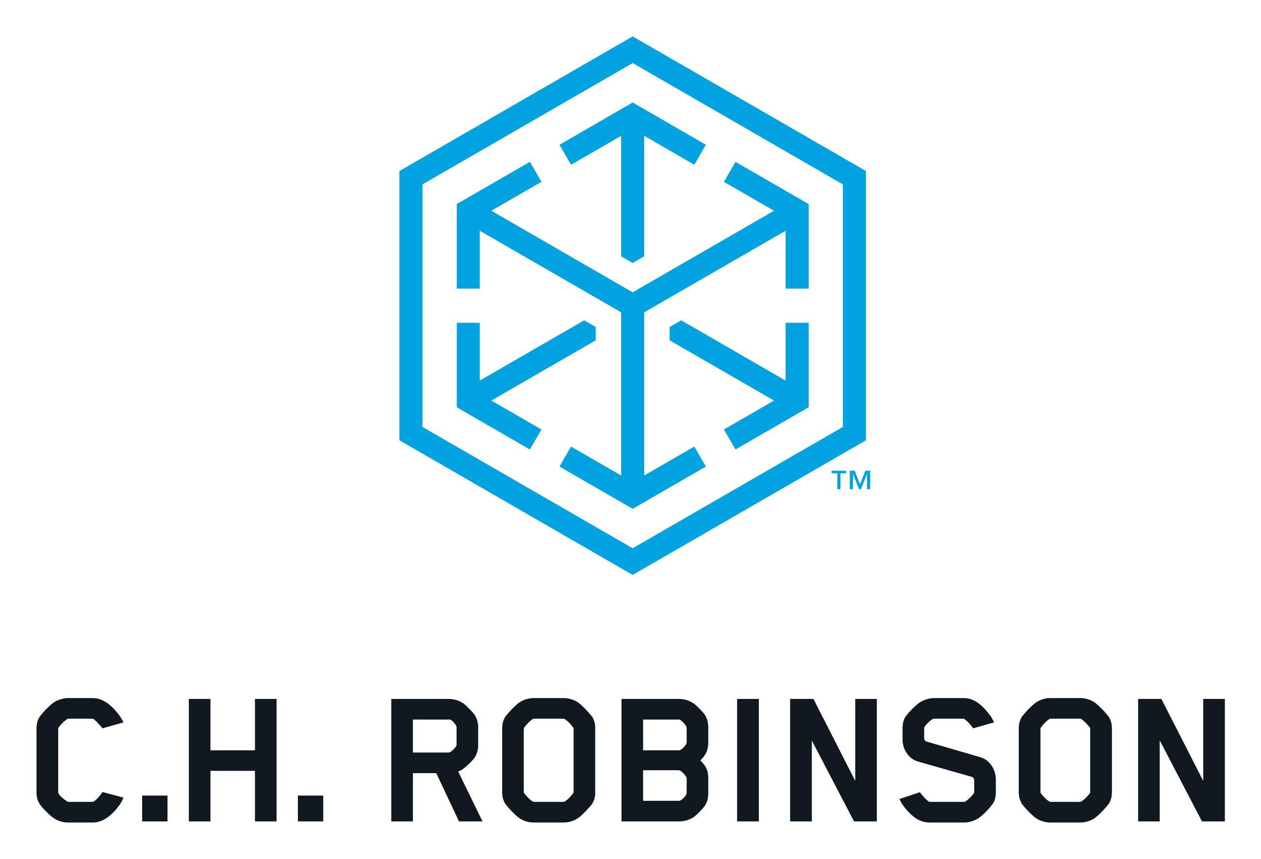C.H. Robinson (TMC) ist Challenger im Gartner Magic Quadrant 2019 für Transportmanagementsysteme