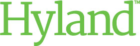 Hyland Accounts Payable Connector Framework stärkt die Integration in ERP-Anwendungen