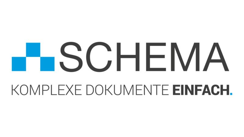 TID Informatik wird Teil der SCHEMA Gruppe