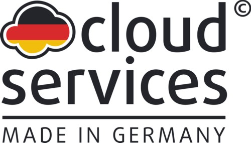 Initiative Cloud Services Made in Germany Schriftenreihe: Neue Ausgabe verfügbar