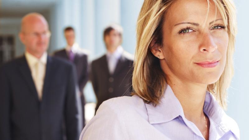Neue Talentdiagnostik Software für die nachhaltige Personalentwicklung