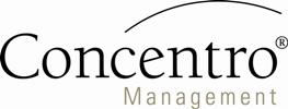 Concentro berät die Gesellschafter der TID Informatik GmbH bei der Anteilsveräußerung an die SCHEMA-Gruppe, ein Unternehmen von IK Investment Partners