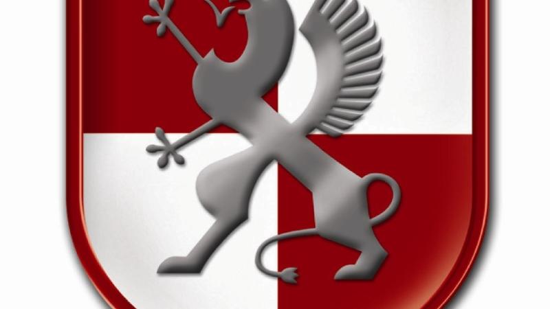 Herausragende Auszeichnung für J.A. Schlüter Söhne in Hamburg