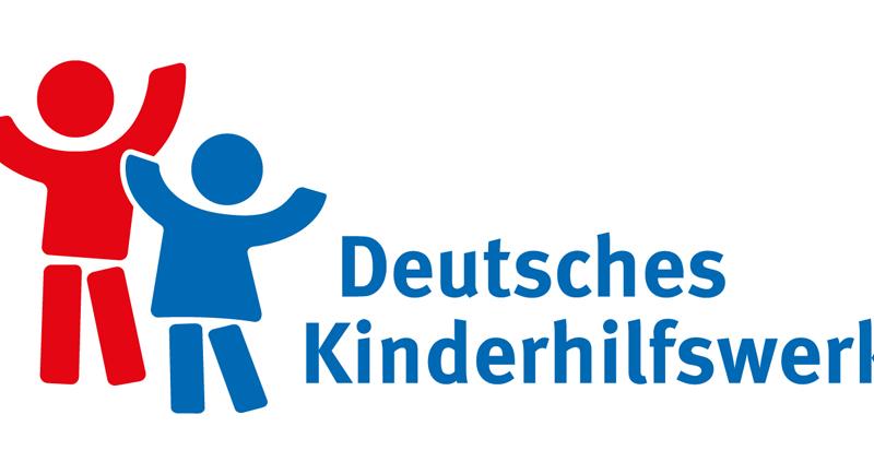 Deutsches Kinderhilfswerk: Armut in Deutschland hat zunehmend ein Kindergesicht