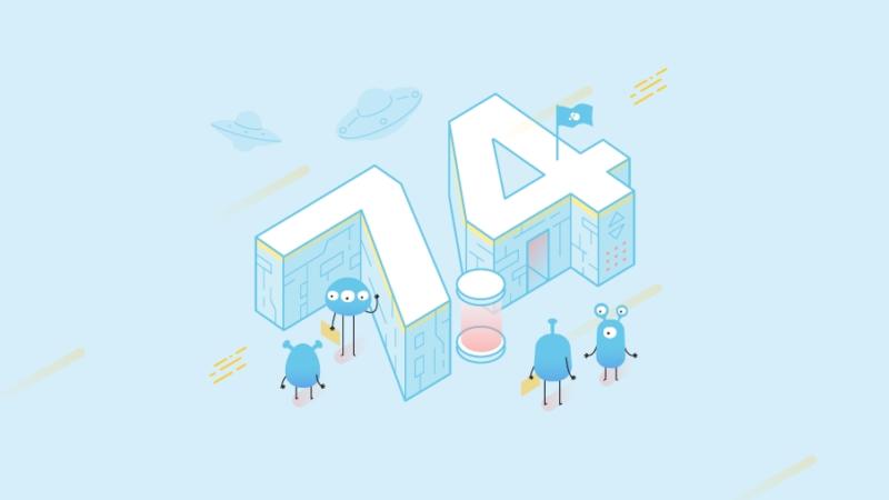 Die neue Plunet-Version 7.4 – Verstärkte Automatisierung für ein optimiertes Nutzererlebnis