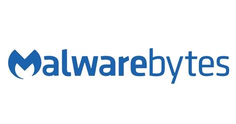 Malwarebytes-Studienergebnisse bestätigen aktuelle Sicherheitswarnung des BSI vor Trojaner Emotet