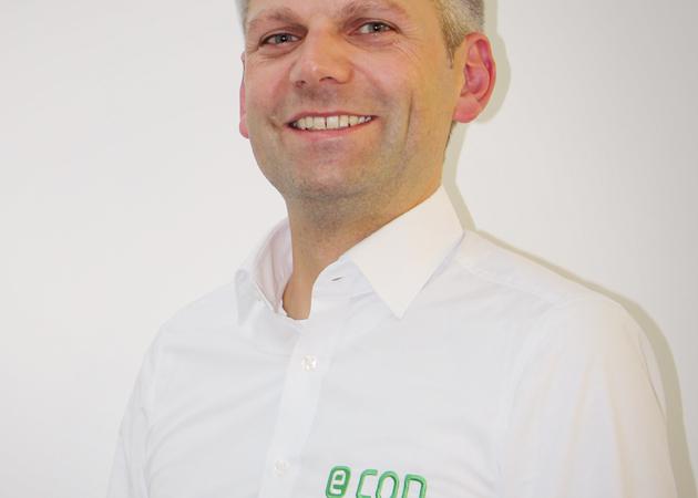 econ solutions wächst weiter und kommt mit neuem Auftritt