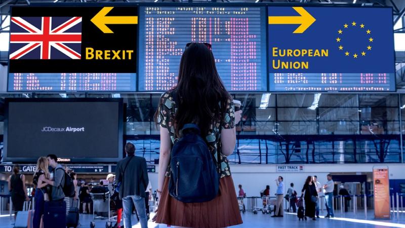 Brexit: Deal oder No-Deal – was erwartet den Mittelstand?