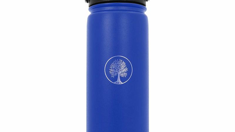 Thermoflasche für unterwegs – die Art zu genießen