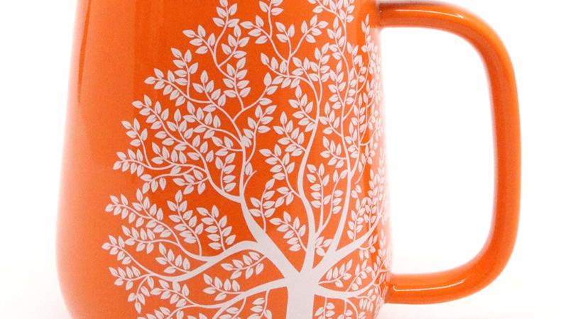 Teetasse – die vielfältige Art Tee in Tassen zu genießen