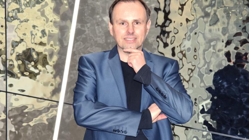 Ausgewählte Namen der Kunstszene auf der Cannes Biennale