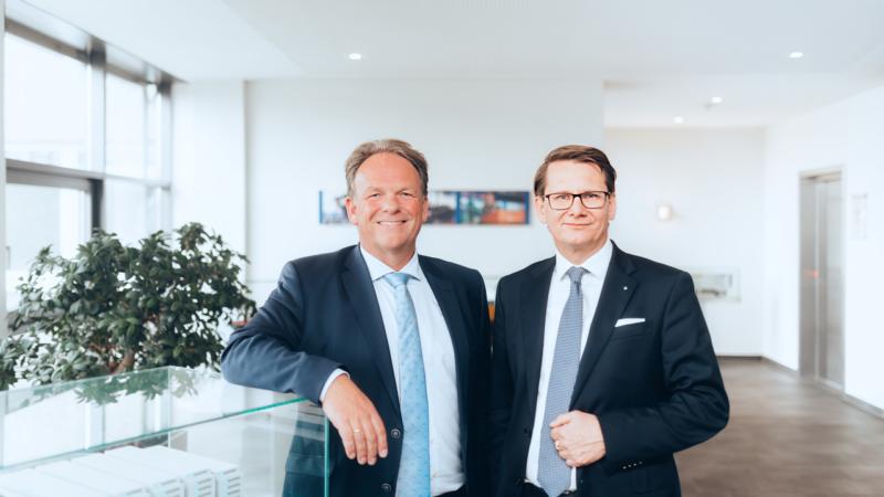 Hellmann Worldwide Logistics: Erfolgreiches Geschäftsjahr 2018