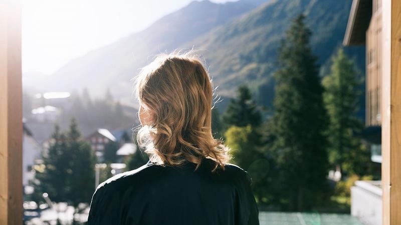 Alpine Off Road Experience – mit dem The Chedi Andermatt über Stock und Stein