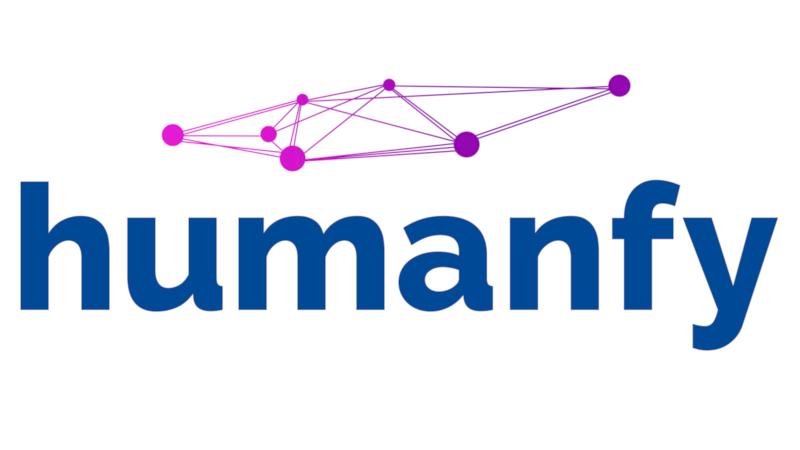 humanfy | Think Tank veröffentlicht New Work Charta