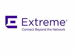 Extreme Networks stellt Extreme Elements vor – die Bausteine des autonomen Netzwerks