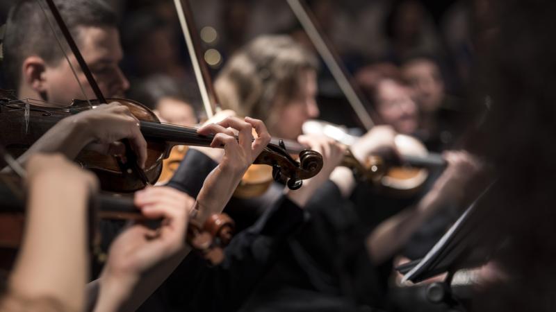 Freie Musikschule Berlin Tiergarten muss umziehen!