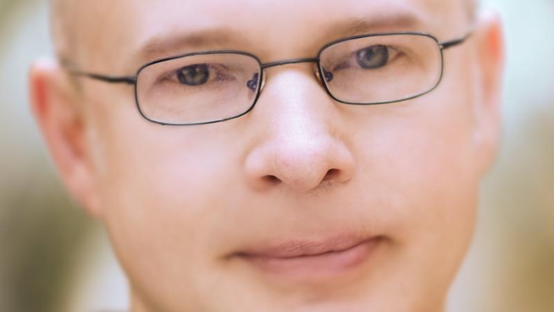 Dr. phil. Elmar Basse | Zur Nichtraucherhypnose Hamburg