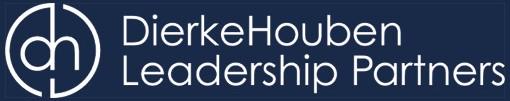DierkeHouben Leadership Partners bieten einzigartiges C-Level-Programm an