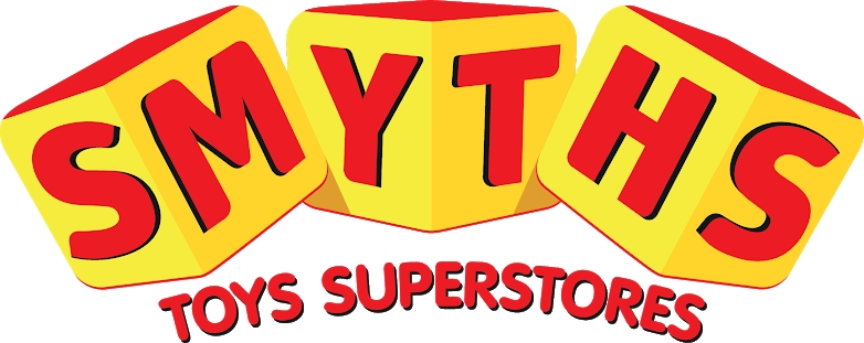 Am 1. Juni feiert Smyths Toys Superstores den internationalen Kindertag