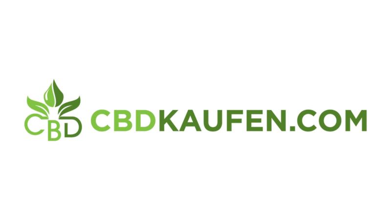 CBD-Öl der Marke CANDROPHARM jetzt bei cbdkaufen.com