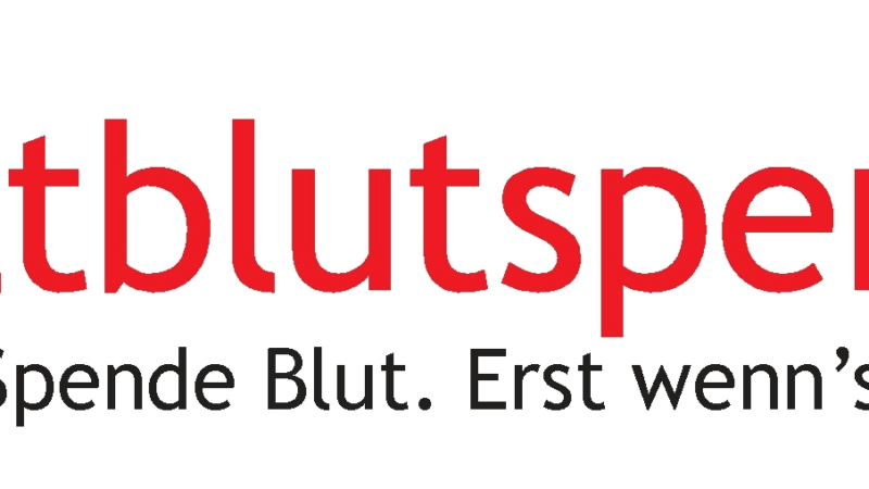16. Weltblutspendertag: Zentrale Festveranstaltung und Ehrung von DRK-Blutspendern in Berlin
