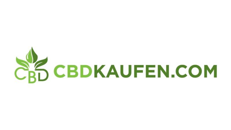 MyCBD nun auch im Sortiment von cbdkaufen.com