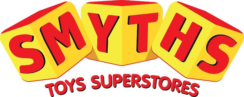 Spielwarenhändler Smyths Toys Superstores erweitert seine Welt im Forum Hanau