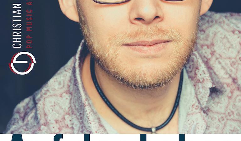 """Christian Deussen – Single Release """"Auf das Leben"""""""