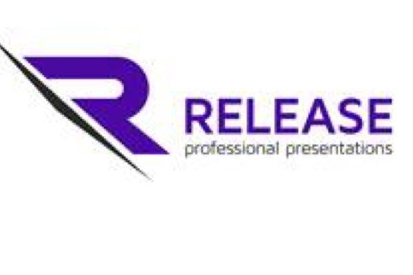 Tipps von RELEASE, Agentur für PowerPoint aus Baden-Baden