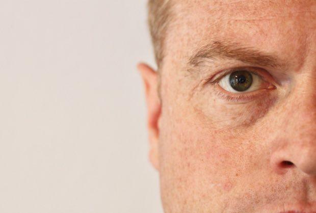 Augenarzt in Mainz behandelt Glaskörpertrübungen