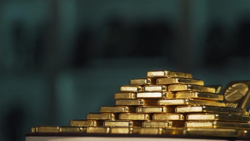 PIM GOLD – Angebot von regelmäßigem Golderwerb prämiert
