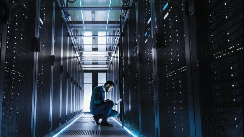 50% mehr Datenleaks weltweit in nur einem Jahr
