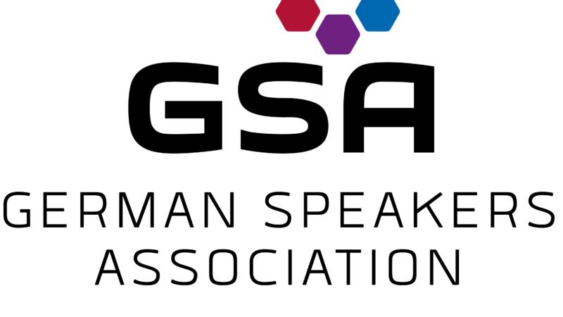 Die Bühne gehört Ihnen: Redner werden mit der GSA Akademie