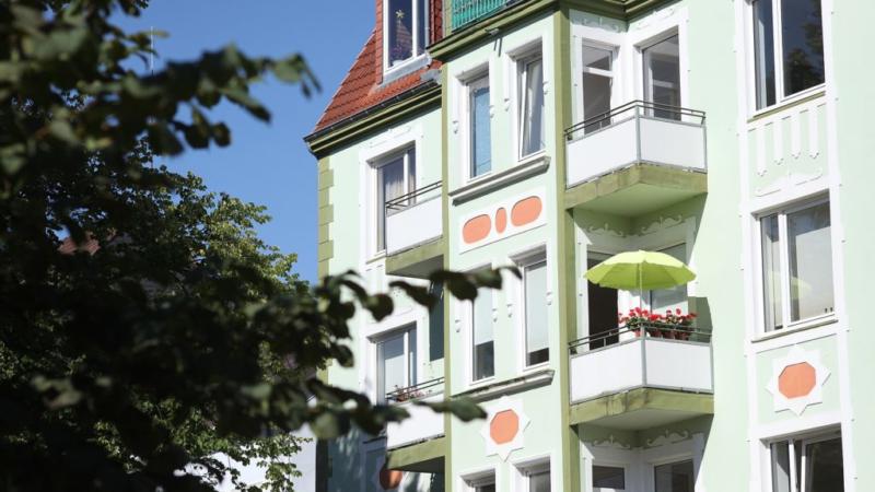 Mittlere Hausverwaltervergütung nähert sich der 30-Euro-Marke