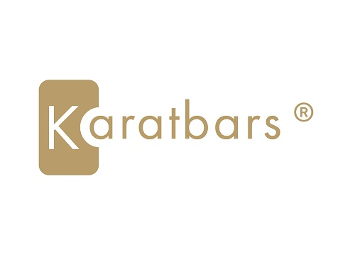 Forbes nimmt Karatbars in prominente Blockchain-Liste auf