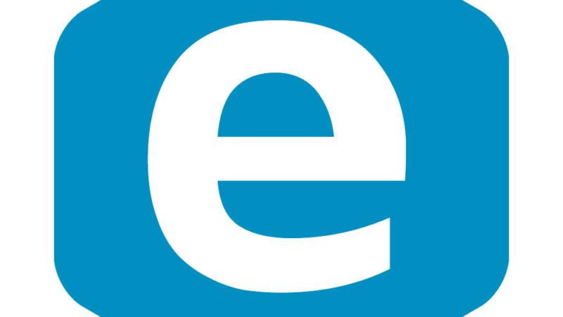 Die eMinded GmbH gewinnt den RTL II SEA Pitch 2019