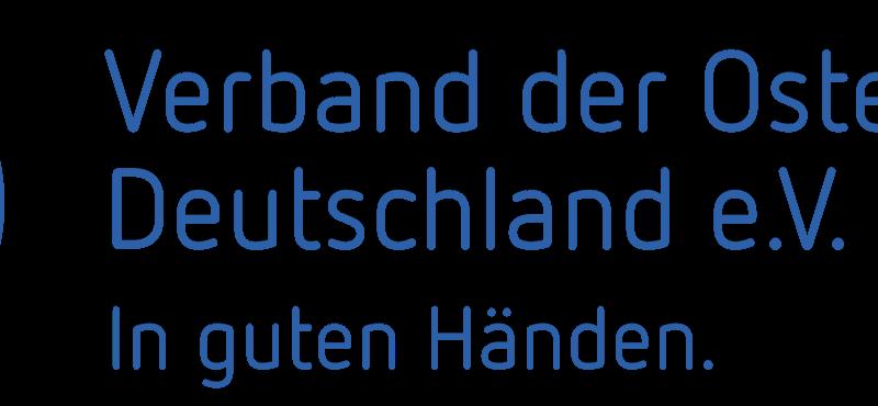 VOD begrüßt Beschluss der Gesundheitsministerkonferenz: Wichtiges Signal für Patientenschutz und Rechtssicherheit in der Osteopathie