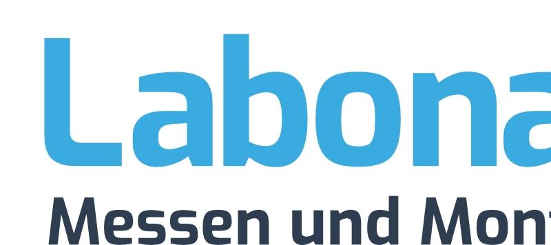 Labona ist in Deutschland und Österreich verfügbar