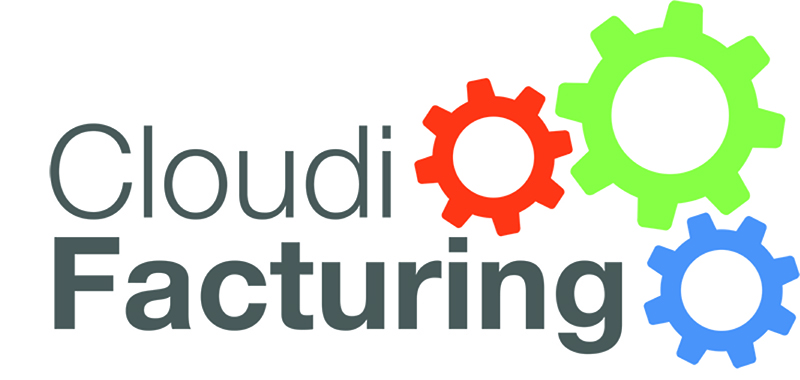 Announcement of 2nd. Open Call for CloudiFacturing