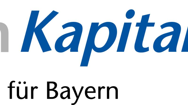 PRESSEINFORMATION    300 Millionen Euro in 270 Tech-Start-ups investiert: Wirtschaftsminister Aiwanger besucht Bayern Kapital in Landshut