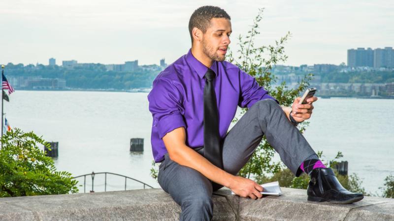 Herren Schuhe Übergrössen für qualitätsbewusste Kunden bei schuhplus