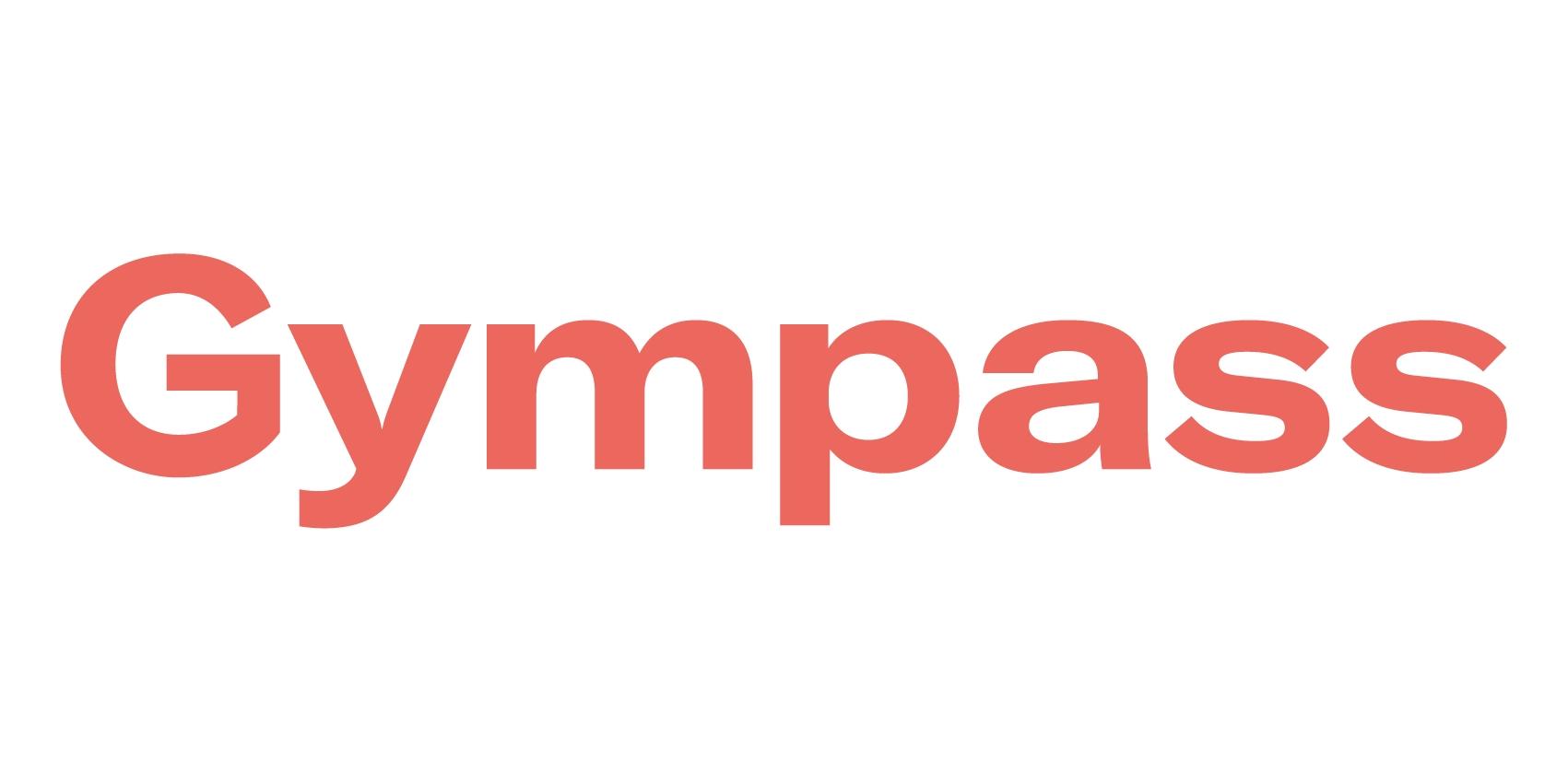 Gympass erhält neue Finanzierung durch den SoftBank Vision Fund und den SoftBank Latin America Fund, um den weltweiten Bewegungsmangel zu bekämpfen