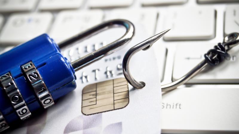 Ostangler Brandgilde: Cyber-Risiken sind versicherbar