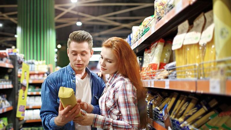 Manipulation statt Ernährungsaufklärung