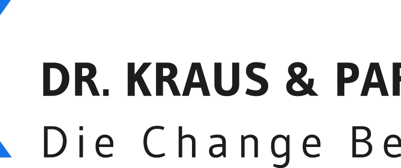 Workshop: Agile Skalierung und Transformation