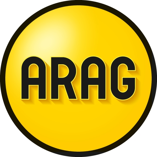 ARAG web@ktiv® für Privatpersonen – Schutz für unser digitales Leben