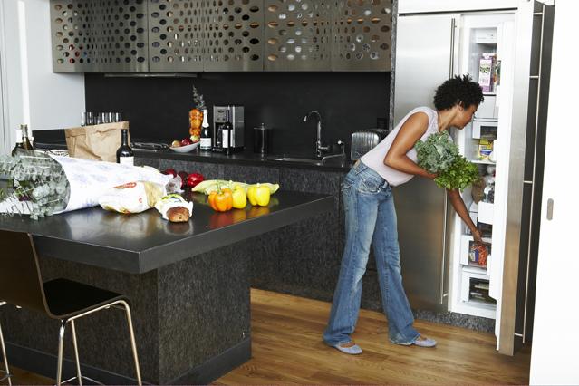 Tipps für Einkauf und Lagerung von Lebensmitteln bei Hitze – Saisonale Verbraucherinformation der DKV