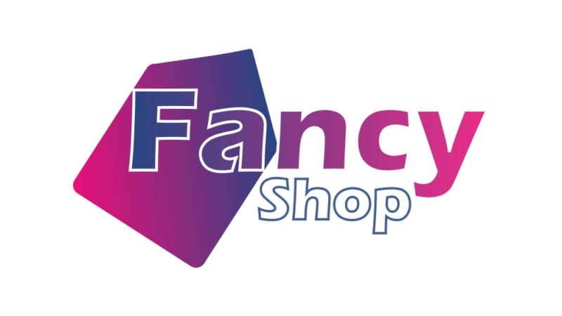 FancyShop – Neuer Onlineshop aus Österreich