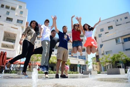 Sommerurlaub mal anders: Sprachferien mit TravelWorks